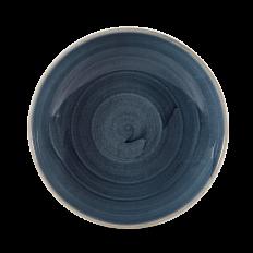 Stonecast Blueberry Evolve Talerz Głęboki