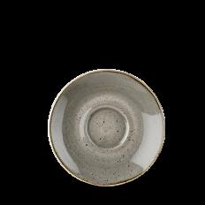 Stonecast Peppercorn Grey Spodek
