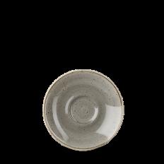 Stonecast Peppercorn Grey Spodek Espresso