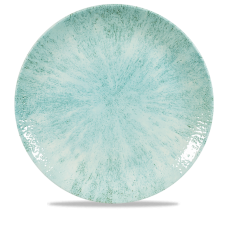 Stone Aquamarine Evolve Talerz Płytki