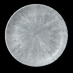 Stone Pearl Grey Evolve Talerz Płytki