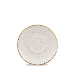 Stonecast Barley White  Cappuccino Spodek