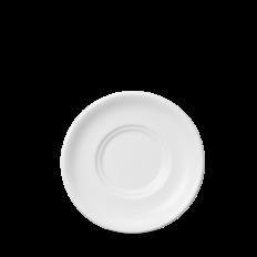 White Maple Teabreakfast Spodek