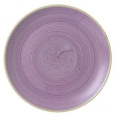 Stonecast Lavender Evolve Talerz Płytki