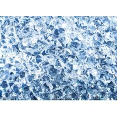 Lód kruszony 10kg