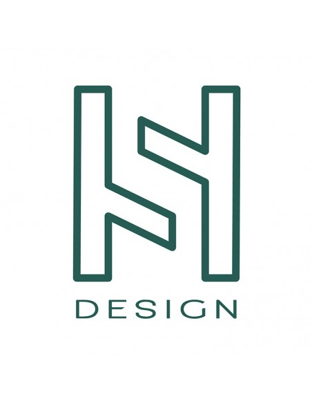 Systemy bufetowe HS design sprzedaż