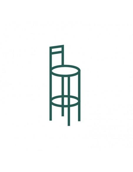 Hokery | stoliki cotailowe