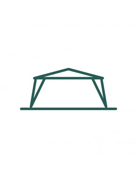 Namioty | słupki | parasole grzewcze