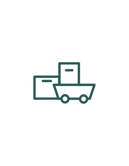Akcesoria magazynowe | transport
