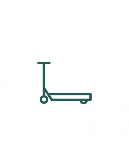 Wózki | skrzynki