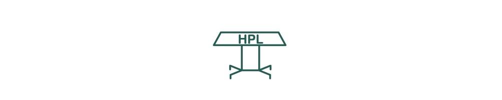 Konferencyjne HPL